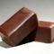 Φεστιβάλ Σοκολάτας στο Γκάζι…
