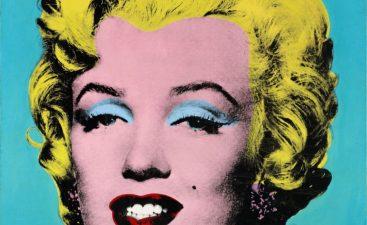 Warhol_Turquoise-Marilyn-1024x1018